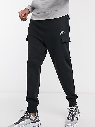 nike air schwarz damen jogginghose