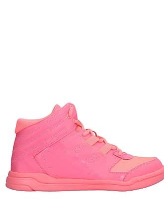 Damen Sneaker in Pink Shoppen: bis zu −62% | Stylight