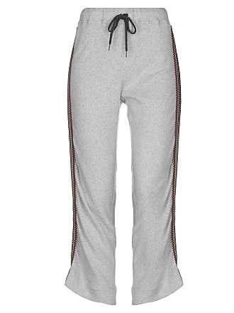 120% CASHMERE PANTS - Casual pants su YOOX.COM
