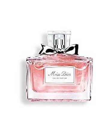Dior Miss Dior for Women by Dior 3.4 oz EDP Spray