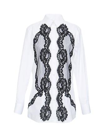 f3d966383c06c Chemises Femme Dolce   Gabbana®   Achetez jusqu à −58%   Stylight