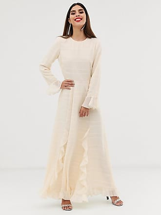 ae6b1094c9cd Asos® Maxi Dresses: Must-Haves on Sale up to −70%   Stylight
