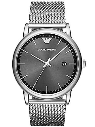 Emporio Armani Relógio Emporio Armani - AR11069/1PN