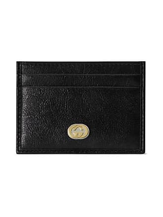 1aba7704acd7 Gucci Wallets for Men: 269 Items | Stylight