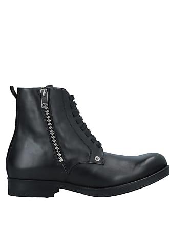 4ed952fb8a2d Men s Diesel® Winter Shoes − Shop now up to −60%