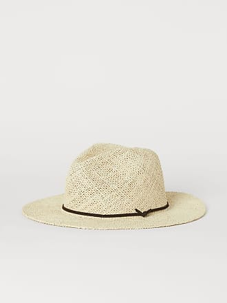 44d22c3c Straw Hats (1920s) − Now: 888 Items up to −76%   Stylight