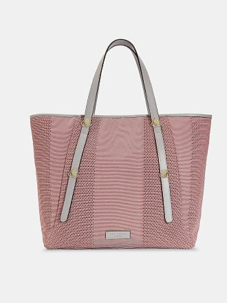 e109314ab Women's Shopper Bags: 31339 Items up to −70% | Stylight