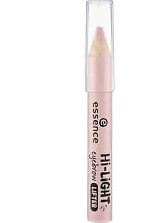 Essence Augen Augenbrauen Hi-Light Eyebrow Lifter 1,70 g