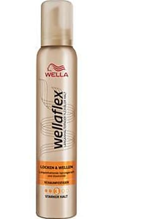Wella Styling Mousse 200 ml
