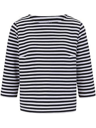 8be2a614df86d0 Ringelshirts von 508 Marken online kaufen