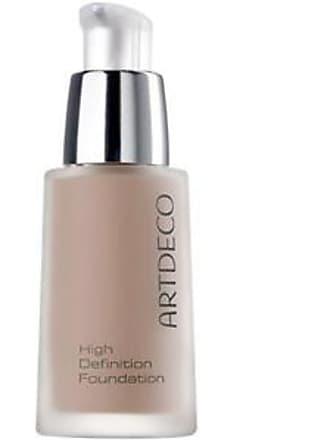 Artdeco Teint Make-up High Definition Foundation Nr. 11 Medium Honey Beige 30 ml