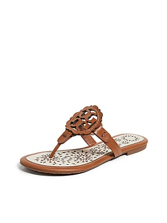 1c324fc6ccc8 Tory Burch® Leather Shoes  Must-Haves on Sale up to −60%