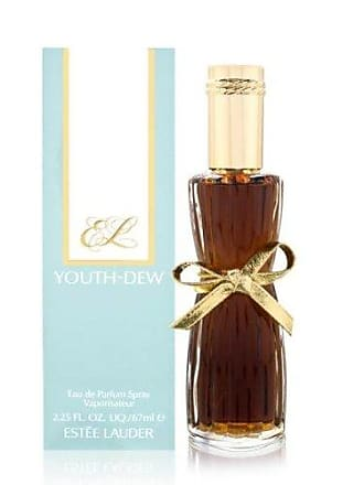 Estée Lauder Youth Dew by Estee Lauder for Women - 2.25 Ounce EDP Spray