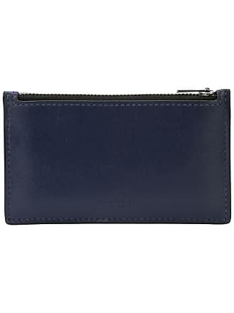 9b3050b1 Men's Coach® Wallets − Shop now up to −50% | Stylight