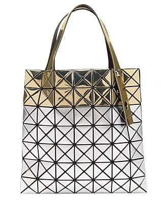 e2b350bbc0 Bao Bao Issey Miyake® Shopper Bags  Must-Haves on Sale up to −40 ...