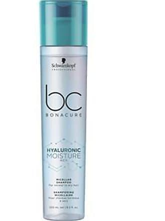 Schwarzkopf Professional Hyaluronic Moisture Kick Micellar Shampoo 1000 ml