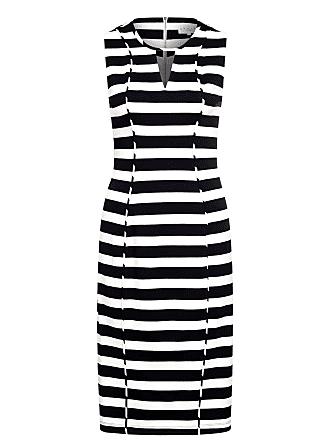 20398a982c5ddb Cut-Out Kleider von 225 Marken online kaufen | Stylight