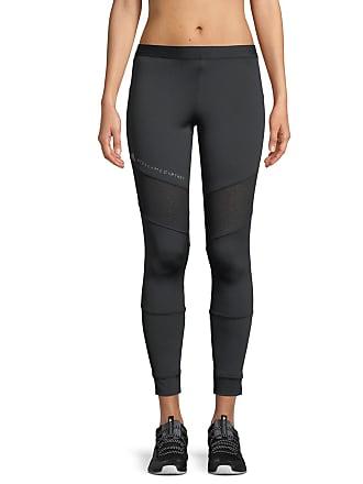 2df7dc1bc21d1 adidas by Stella McCartney Performance Essentials Leggings