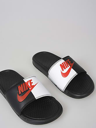 Nike Rubber Slipper size 7