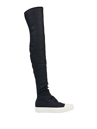 Rick Owens FOOTWEAR - Boots su YOOX.COM