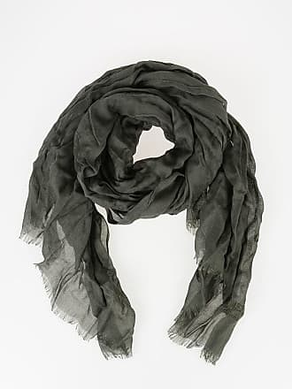 Corneliani ID 170x65cm Wool Blend Foulard size Unica