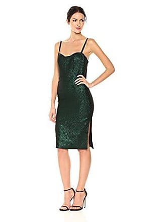1eb7052633cd Dark Green Summer Dresses: Shop up to −20% | Stylight