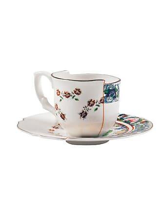 Seletti MESA Y COCINA - Te y Café en YOOX.COM
