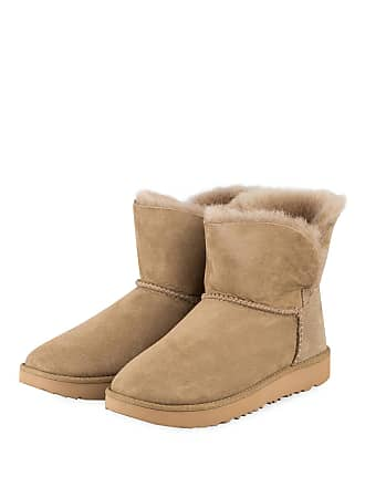 UGG Boots Outlet   Sale Angebote bei Stylight 01f8d53576