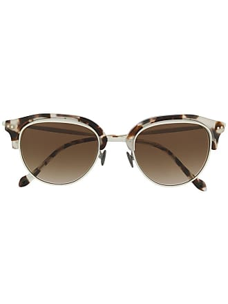 291df0387904 Giorgio Armani Sunglasses for Men  Browse 90+ Items