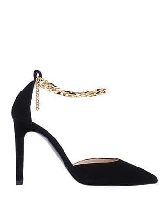 ecf36799528fc Zapatos de Hannibal Laguna®  Compra desde 31