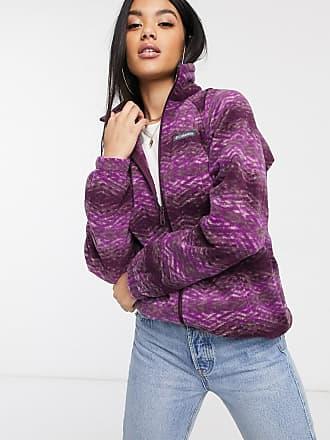 Vêtements Columbia pour Femmes Soldes : jusqu'à −60