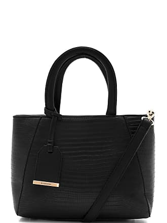 30403c419c1 WJ® Bolsas: Compre com até −65% | Stylight