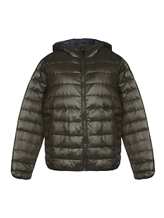 db6fa5912f9 Doudounes Pepe Jeans London®   Achetez jusqu  à −63%
