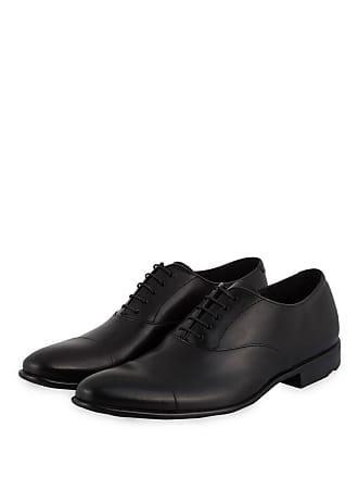 Derby Schuhe von Lloyd®  Jetzt bis zu −33%   Stylight f3bd070c76