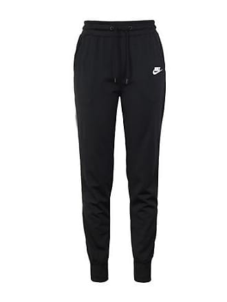 21580f7c Pantalones De Chándal Nike para Mujer: hasta −51% en Stylight