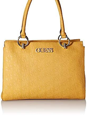 Guess Satchels: Koop vanaf € 87,00 | Stylight