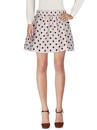 Red Valentino SKIRTS - Mini skirts su YOOX.COM