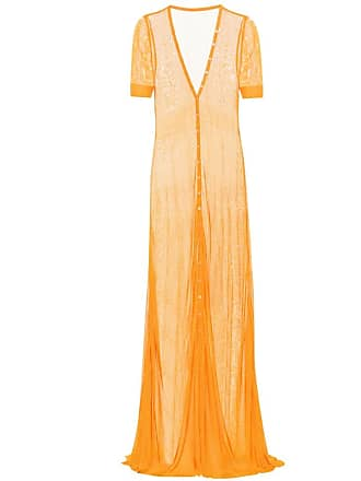 Jacquemus® Dresses  Must-Haves on Sale up to −65%  e6abae1d5