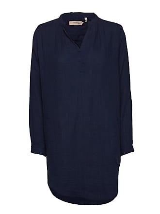 653e082450f6 Tunikor (Oversize): Köp 64 Märken upp till −50% | Stylight