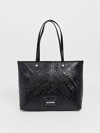 6d2d2360de Moschino® Bags: Must-Haves on Sale up to −50% | Stylight