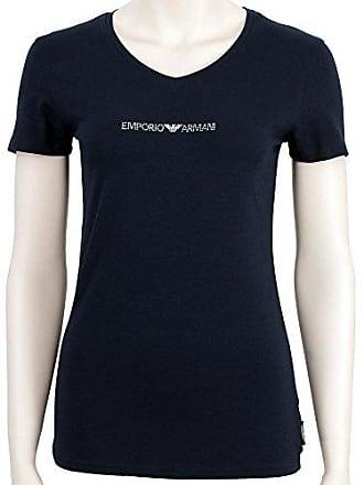 7afd629ac58 T-Shirts Manches Courtes Emporio Armani®   Achetez jusqu  à −55 ...