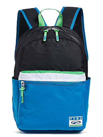 ac2818b0f8 Puma® Backpacks  Must-Haves on Sale up to −50%
