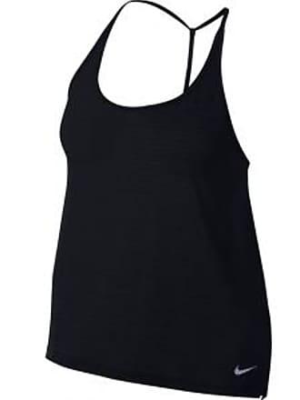 Nike Womens Dry Miler Breathe Tank Top Plus Sizes