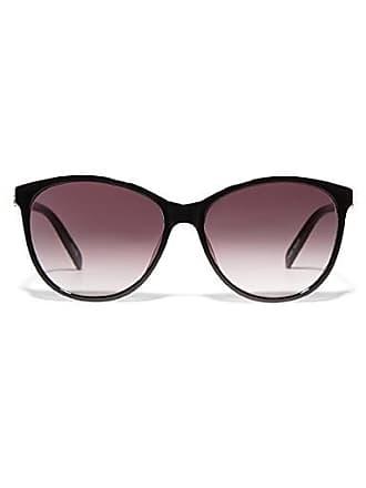 Simons Harper sunglasses
