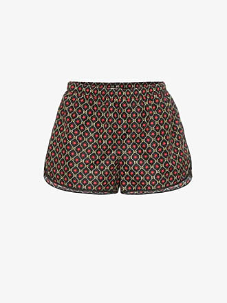 a10cc28a Gucci Swim Trunks for Men: 34 Items | Stylight