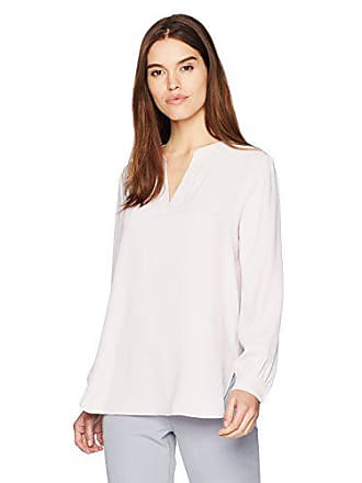 Anne Klein Blouses Must Haves On Sale At Usd 12 64 Stylight