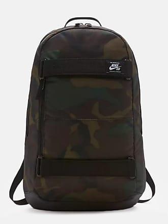 Nike® Ryggsäckar  Köp upp till −41%  78f1fdc7e2e57