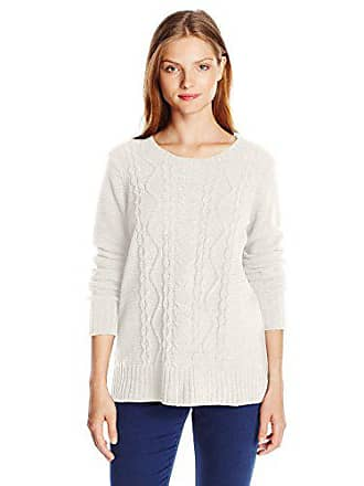 BB Dakota® Sweaters  Must-Haves on Sale up to −50%  c150bfb73