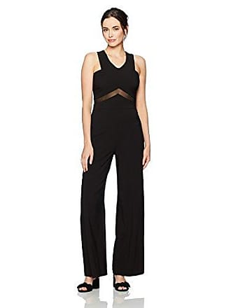 cb4533e81ac Marina Rossini® Clothing − Sale: at USD $13.72+   Stylight