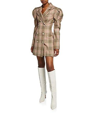 Maggie Marilyn Leap Of Faith Blazer Dress